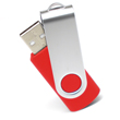 360 - USB Flash Drive