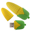 Custom Shapes Style Grocery - USB Flash Drive