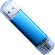Mobile OTG CS - USB Flash Drive