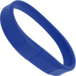 Slim Wristband - USB Flash Drive